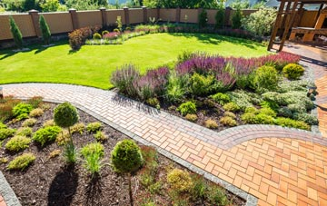 benefits of Bessbrook garden landscaping