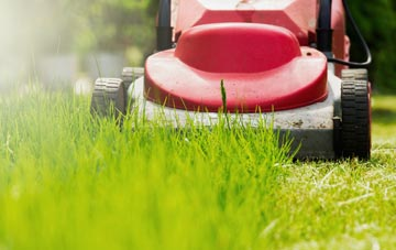 lawn mowing Bessbrook, Newry And Mourne