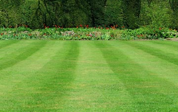 professional Bessbrook grass cutting services