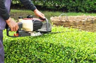 Bessbrook hedge trimming services