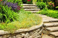 find rated Newry And Mourne landscape gardeners