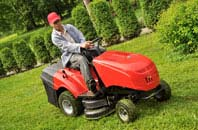 Bessbrook garden lawn mowing services