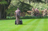 Newry And Mourne lawn mowing services
