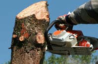free Bessbrook tree removal quotes